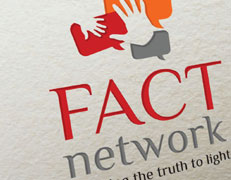 Fact Network Thumbnail